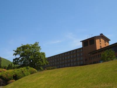 阿蘇 リゾート グランヴィリオ ホテル