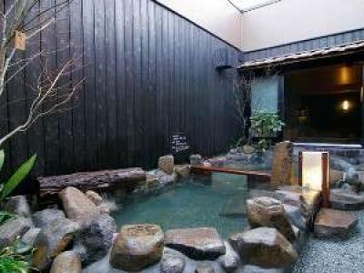 イン 熊本 ドーミー 温泉 の 湯 六花 天然