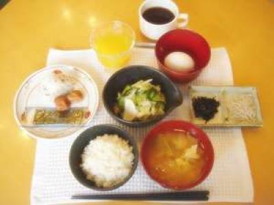 羽田 2 空港 イン 東横