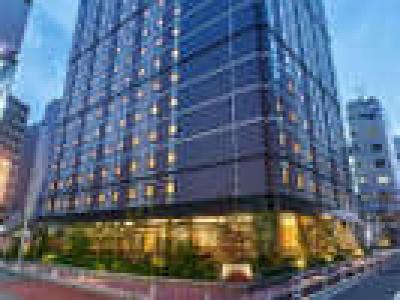 ホテル 三井 五反田 ガーデン